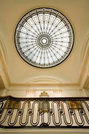 42 best leaded glass domes making images on pinterest