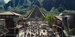 Six Flags Movies Showtimes Jurassic World Jurassic World Pinterest Latest Sci Fi Movies