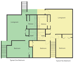 Apartment Complex Floor Plans Berkshire Housing Apartment Vacancies