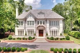 architectural home design don duffy architecture portfolio home design carolina