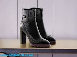 tods womens boots uk tods womens boots lesaldrich co uk