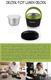 amazing kitchen gadgets 12 surprisingly portable items you never knew existed amazing