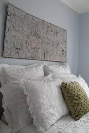 Bedroom Tile 34 Best Tin Man Images On Pinterest Tin Tiles Tin Man And Tin