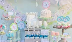 decorations for baby shower best baby shower party decorations ideas cake decor food photos