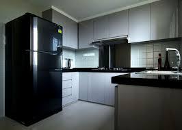 kitchen design kitchen with black appliances best appliance full size of kitchen design amazing kitchen designs with black appliances kitchen with black