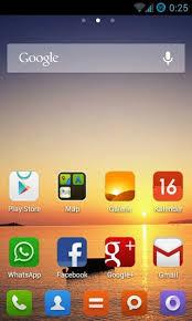 adw launcher themes apk miui v5 theme apk v1 5 free apk from apksum