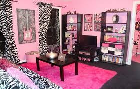 Zebra Bedroom Decorating Ideas Bedroom Zebra Decorations For Bedroom Zebra Print Decorations