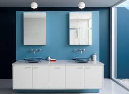 ideas for painting bathroom walls blue bathroom paint ideas photogiraffe me