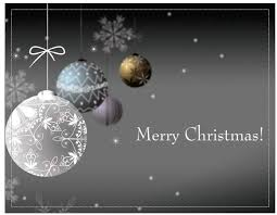 online cards free free christmas cards online christmas day wishes or messages