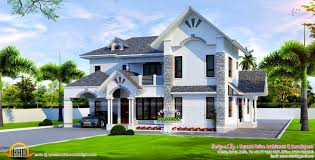 kerala home design contact number most beautiful house plan remarkable european style modern kerala