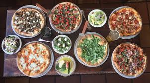 bobby g u0027s pizzeria berkeley ca