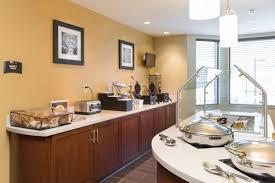luna modern mexican kitchen corona hotel staybridge suites corona south temescal ca booking com