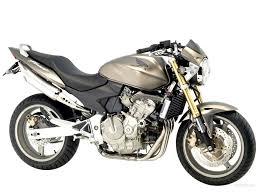 2006 honda 600 2006 honda 599 moto zombdrive com