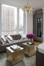 hollywood glam living room decorating chicago the art of modern glamour get decor ideas on