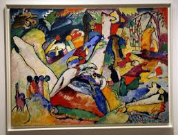 kandinsky composition viii guggenheim u2013 images free download