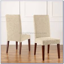 slipcovers for dining room chairs with arms slipcovers for dining room chairs without arms 14 best dining