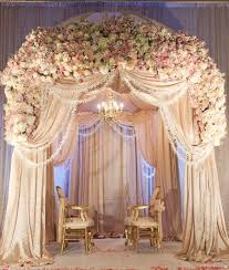 wedding backdrop singapore hitched wedding planners singapore 17 lavish wedding canopy