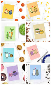 wholesale greeting cards wholesale greeting cards we belong together collection by buck and