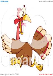thanksgiving turkey poem thanksgiving clip art best images collections hd for gadget