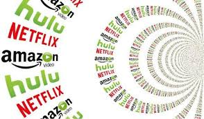 best on amazon netflix amazon prime hulu now tv which is best pricing key