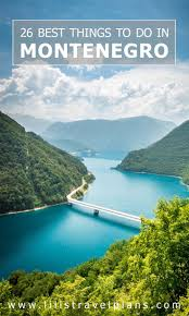 652 best destinations europe images on pinterest my abc of the coolest things to do on a road trip through montenegro