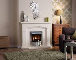 Fireplace Decorations Ideas 30 Modern Fireplaces And Mantel Decorating Ideas To Change