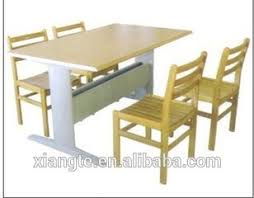 reading table and chair sell college library tables college library reading table and
