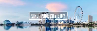 guided tours of singapore singapore city stay tour east holidays