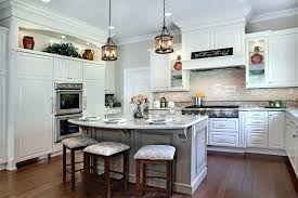 Kitchen And Dining Room Lighting Ideas Hanging Kitchen Lights Kitchen Design Kitchen Led Lighting Ideas