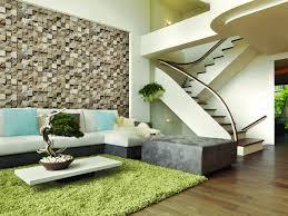 home interior wallpapers wallpaper kenya home improvement nairobi kenya 2 reviews