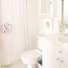 southern bathroom ideas southern living bathrooms personalize your linens southern living