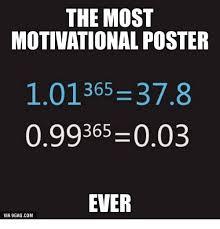 25 best memes about motivation poster motivation poster memes