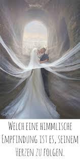 Dekoration Schlafzimmer Brautpaar 1001 Ideen Für Hochzeitssprüche Zur Inspiration Und Entlehnen