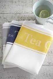 Kitchen Tea Present Ideas 34 Best Xmas 2014 Gift Ideas Images On Pinterest Kitchen Sophie