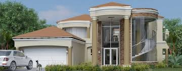 Modern House Plans South Africa Nethouseplans Affordable House Plans For House Plans Modern South
