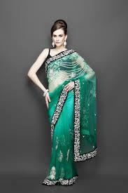 designers wedding sarees collection fashion designer