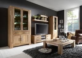Wohnzimmerschrank Fernseher Versteckt Ideen Designermobel Wohnzimmerschrank Designermöbel