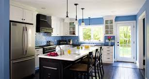 kitchen collection wrentham collection of kitchen collection wrentham kitchen collection