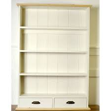 White Wall Unit Bookcases by Wall Units Extraordinary Shelf Wall Unit Bookshelf Wall Unit