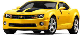 camaro transformer 2010 camaro transformers edition bumblebee cars that are