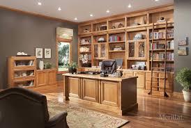 Merillat Kitchen Cabinets by Merillat Replacement Cabinet Doors Best Home Furniture Ideas