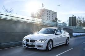 where are bmw cars from are bmw expensive to own osv learning centre