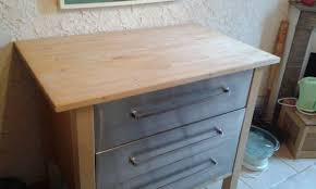 ikea meuble de cuisine meuble cuisine inox ikea 14 cuisine ikea sofielund photos et