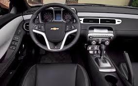 camaro 2012 ss price 2012 chevrolet camaro zl1 specs dealer guide leaked