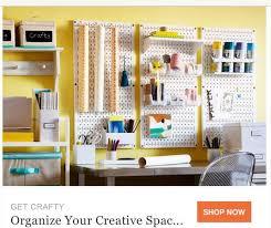 Kitchen Pegboard Ideas 42 Best Kitchen Pegboard Images On Pinterest Kitchen Pegboard
