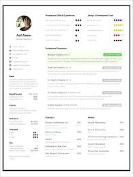 pages resume template this is one page resumes pages resume template one page resume