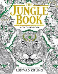 in coloring book by fabiana attanasio paperback