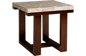 side u0026 end tables small accent tables for the living room