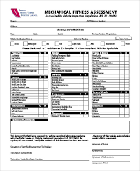 exle of a formal business letter fitness assessment form business templates with toliveira co