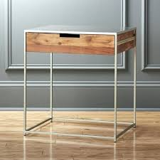 all modern side tables modern bedroom side tables bedroom designs medium size modern